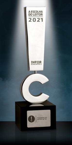Troféu Escolha do leitor