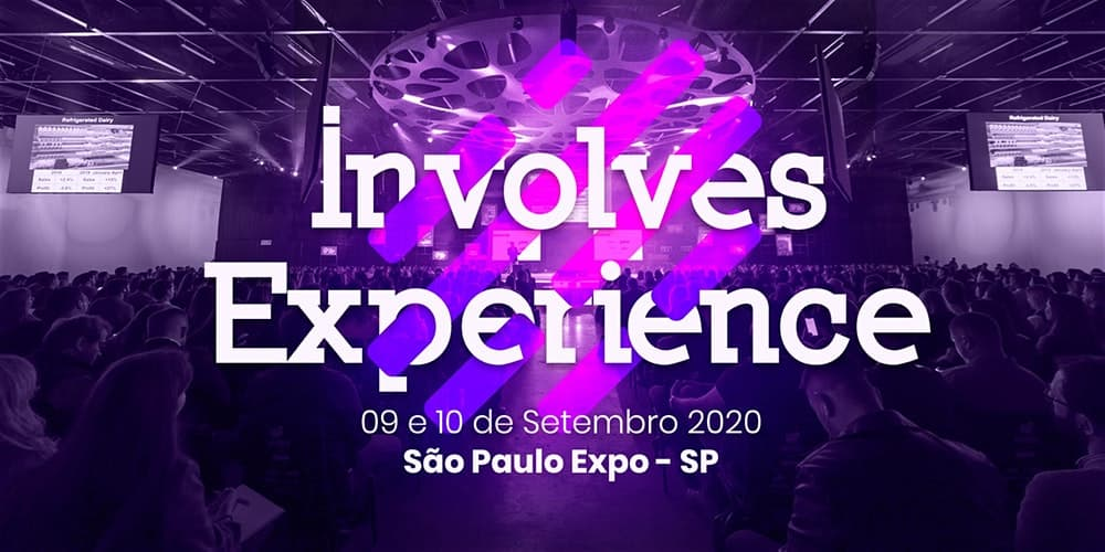 Nome do Evento