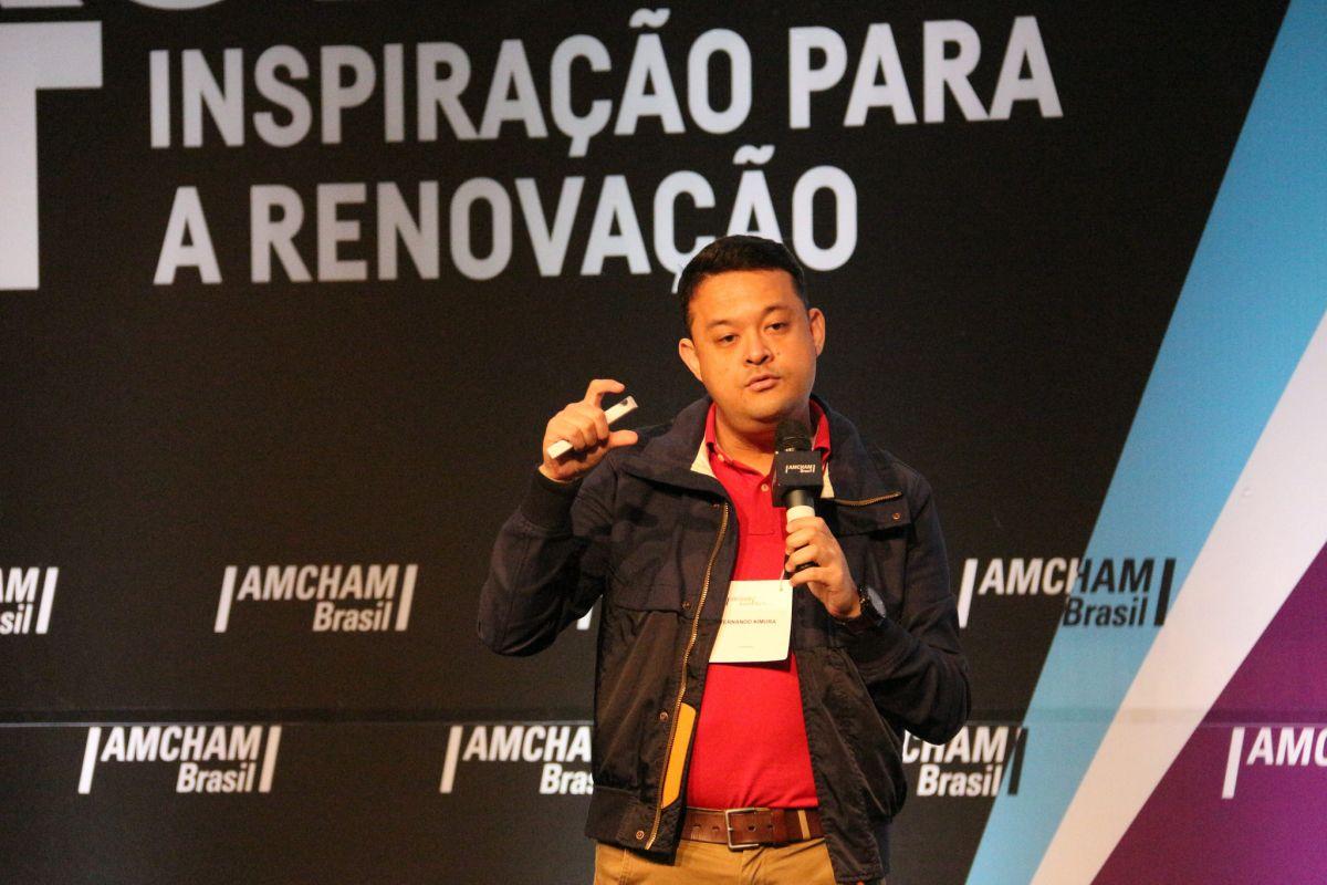 autor: Fernando Kimura