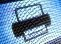 Primeiro trimestre em alta para outsourcing de equipamentos de TI