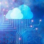 Computação em Nuvem: procura-se especialista