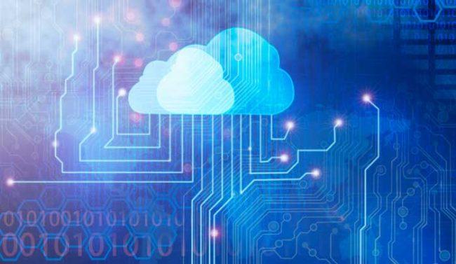 Cloud Computing se consolida como solução para as áreas de negócios
