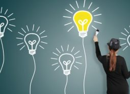 Edenred incentiva intraempreendedorismo com concursos de inovação
