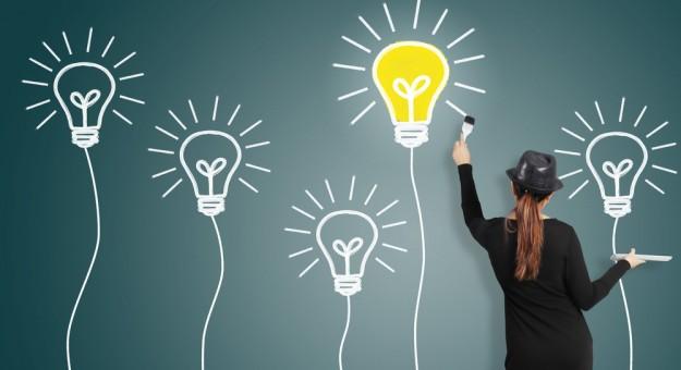 Programa DF Inovador abre chamada para jornada de inovação