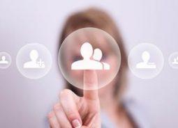 Lenovo promove iniciativas motivacionais e de reconhecimento interno