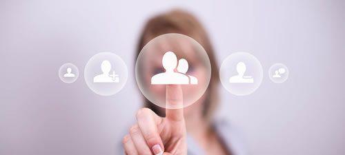 Experiência do usuário, colaboração e IA são principais tendências para vendas