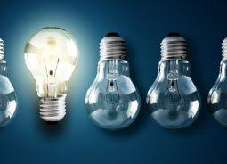 Plataforma valoriza o profissional e geração de novos negócios