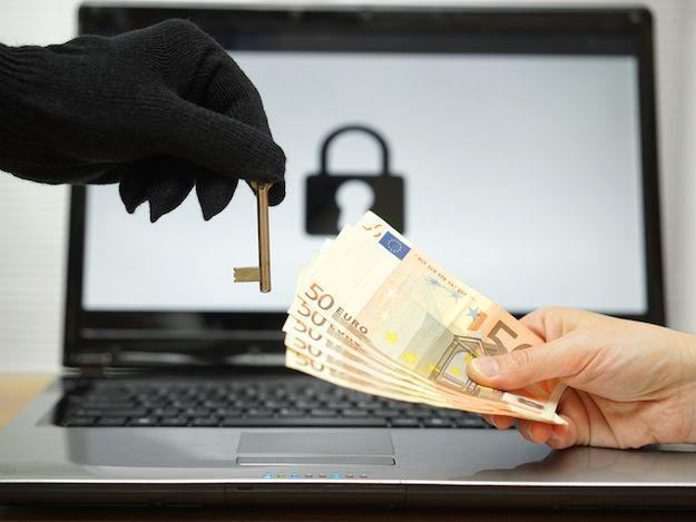 Sophos revela que custo de recuperação de ransomware dobrou em relação ao último ano