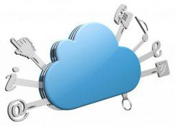 Pure Storage anuncia oferta que torna tecnologia all-flash mais acessível