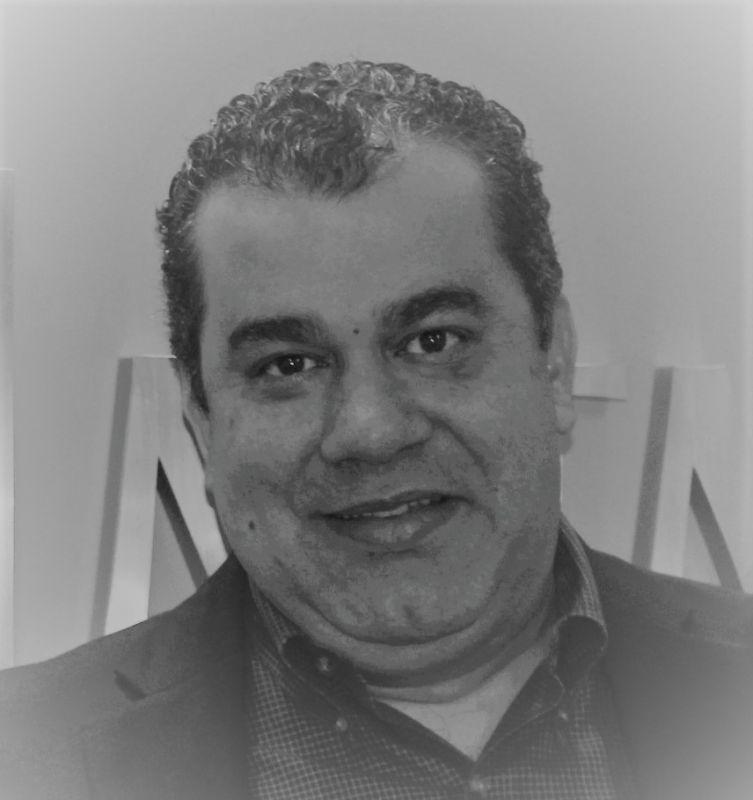 autor: Francisco Ferreira
