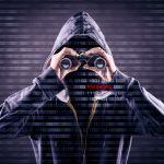 Ataques cibernéticos com mortes de pessoas tendem a crescer