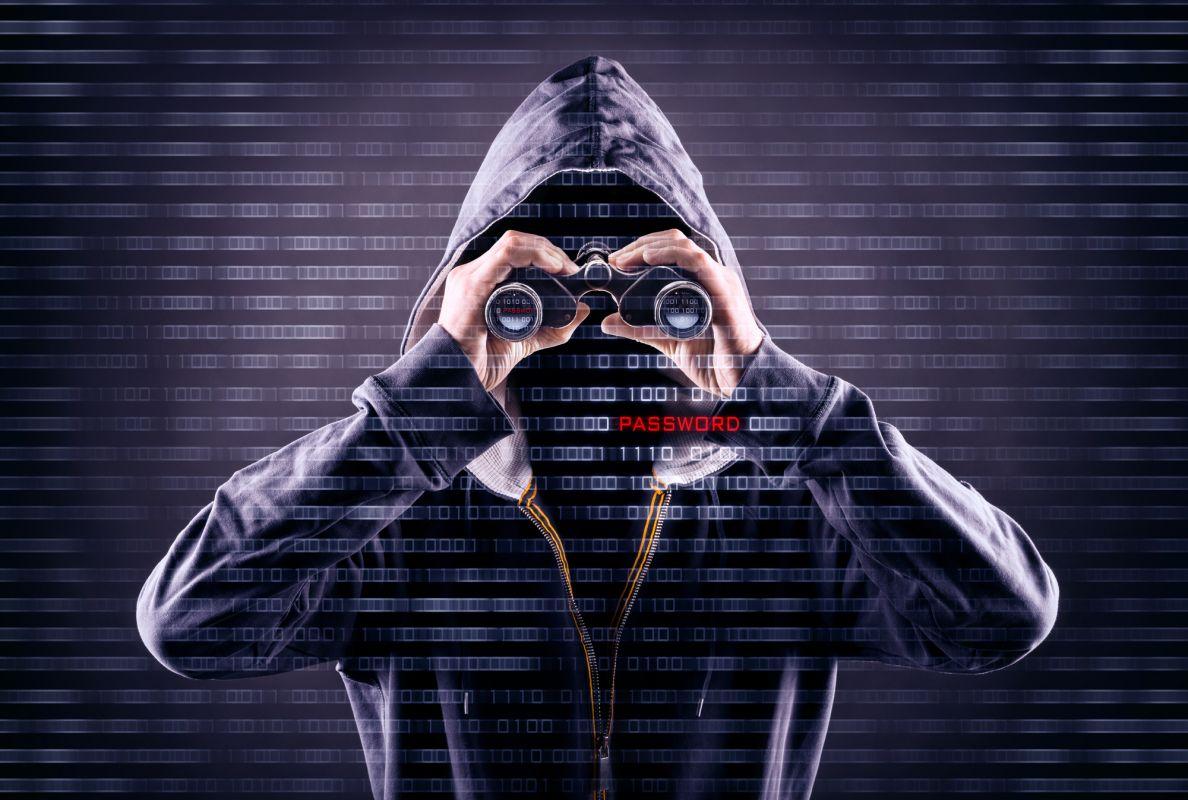 Ataques a servidores crescem 138% no Brasil