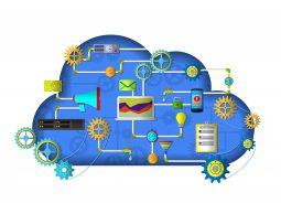 Netskope expande parceria com a Microsoft como novo membro da MISA