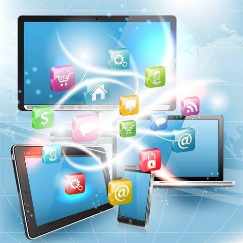 Quality Nextech e OutSystems se unem para otimizar desenvolvimento de aplicativos