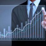Gartner projeta crescimento de 2,7% em gastos mundiais com TI