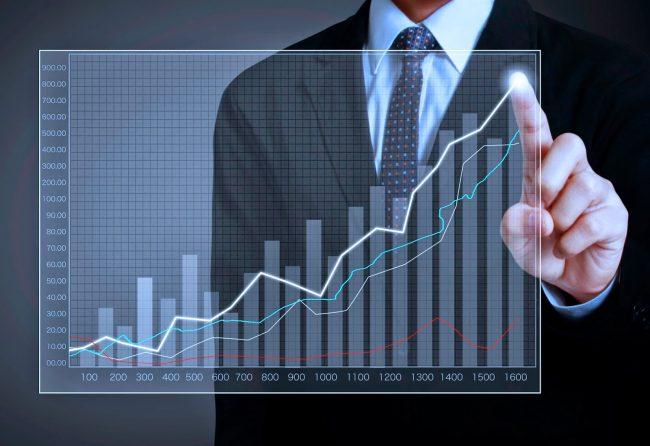 Agis reformula atuação com criação de quatro unidades de negócios