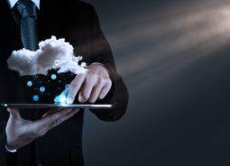 Citrix apresenta roadmap para nuvem e mobilidade segura