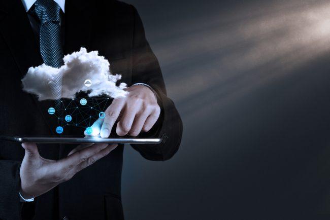 Como eliminar as complexidades da nuvem corporativa na era do IoT