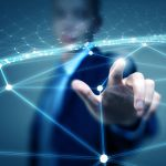 Equinix e Wirelink viabilizam conexão de empresas com parceiros de negócios em minutos