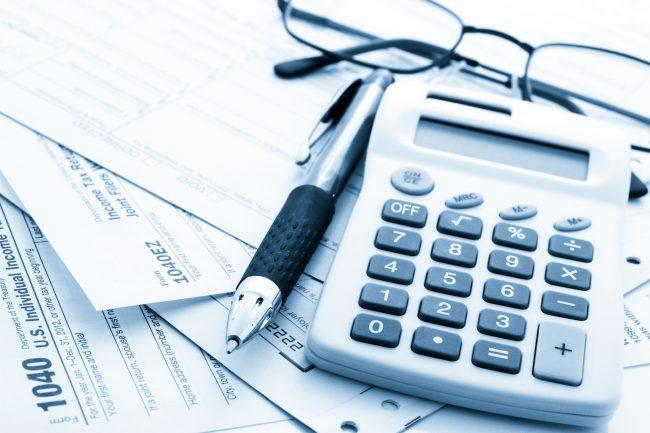 Precisa declarar empréstimo no Imposto de Renda? fintech tira dúvidas