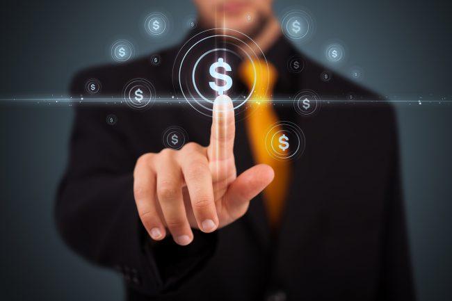 Por que o processo de investimento precisa amadurecer?