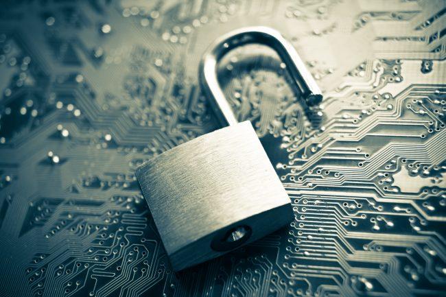 Gartner: 3 áreas-chaves para os direitos de propriedade da informação