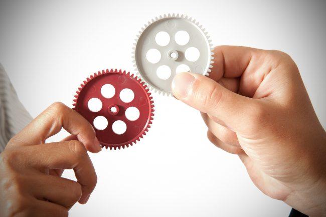 Fusão de empresas amplia soluções de tecnologia SAP Business One na região Centro-Oeste
