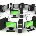 Mercado de PCs cresceu 13% no segundo trimestre, afirma IDC