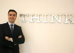 IBM Brasil anuncia novas lideranças