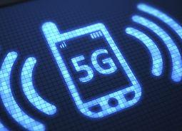 PPPs se unem para formar o maior player do mercado e potencializar o 5G no Brasil