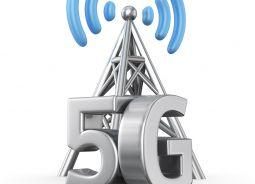 A Netscout acelera a transformação 5G para operadoras