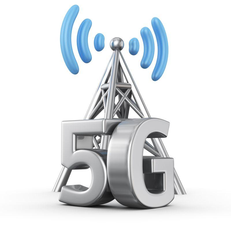 5G terá capacidade 40 vezes mais potente que 4G, diz Nokia