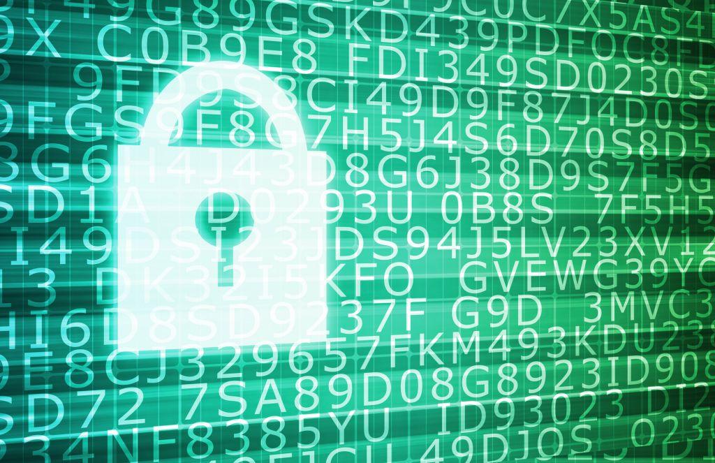 Dell Technologies apresenta novas ofertas de softwares e serviços de segurança