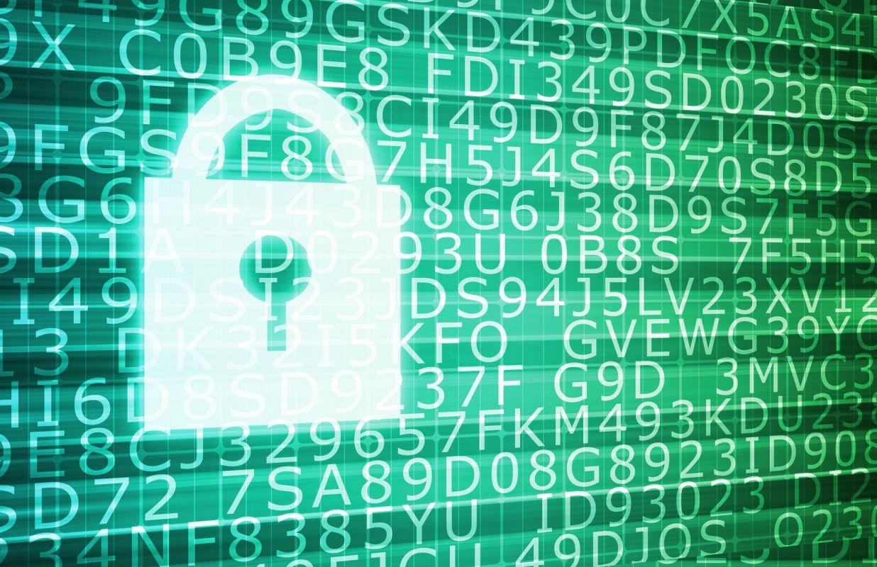 A Internet das Coisas exigirá uma nova abordagem na segurança corporativa