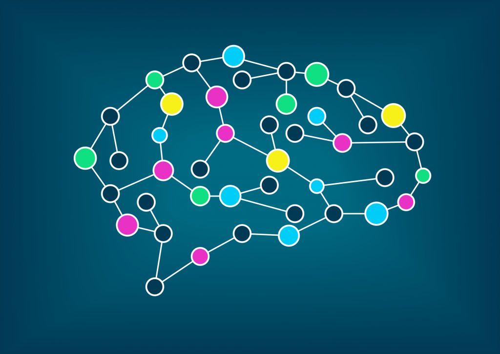 FGV usa Inteligência Artificial para criar sistema de garimpo de texto