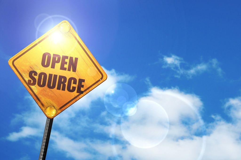 Cresce o uso do Open Source empresarial