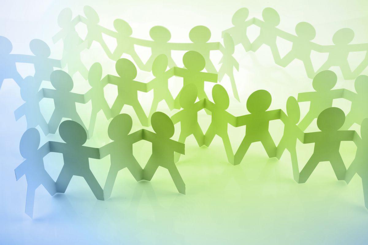 Empresas adotam plataformas de colaboração para aumentar integração entre funcionários
