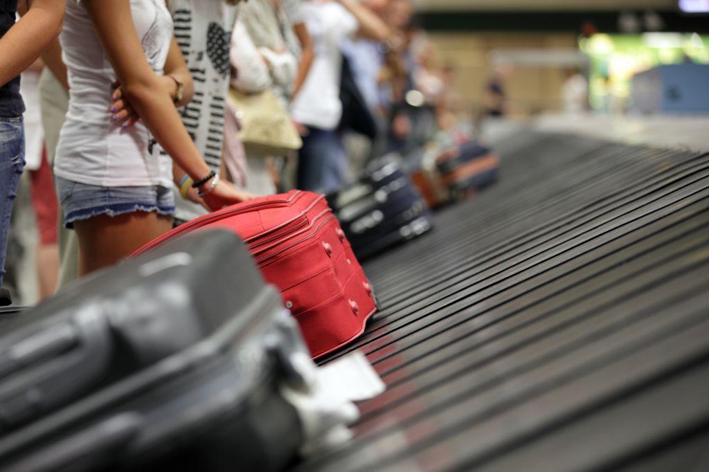 Aeroportos devem aumentar uso de Analytics, diz Unisys