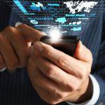 Testes prévios em aplicativos móveis garantem a satisfação do cliente e evitam o 'churn rate'