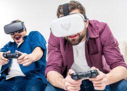 Eset alerta: roubo de dados bancários de jogadores de Fortnite e outros games online