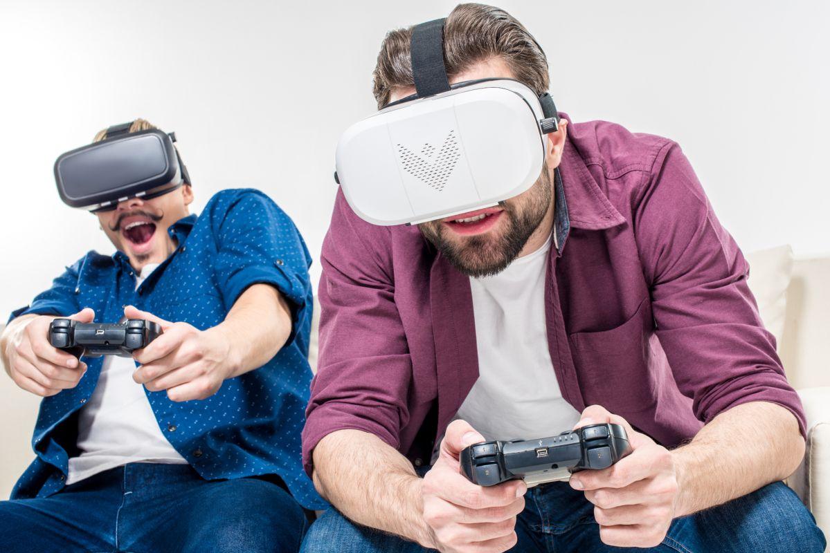 Na crise, as marcas precisam reencontrar seus consumidores – jogos móveis como ponto de encontro
