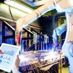 MDIC cria Grupo de Trabalho para a Indústria 4.0
