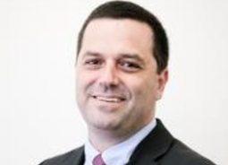 Ingram Micro contrata Celso Fulan e fortalece a área de Advanced Solutions