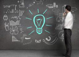 Empresas elevam a percepção da TI para as operações do negócio