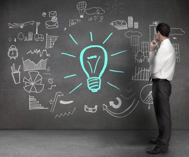 Fomento, Inovação e Competitividade
