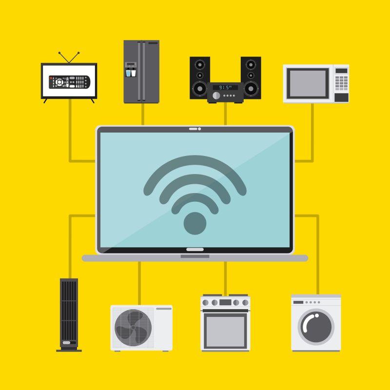 União Internacional de Telecomunicações aprova recomendação do Cesar para Internet das Coisas