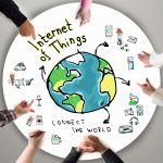 Stefanini firma parceria com a VANTIQ, startup do Vale do Silício