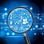 Como equilibrar os requisitos de privacidade de dados com segurança de videomonitoramento eficiente