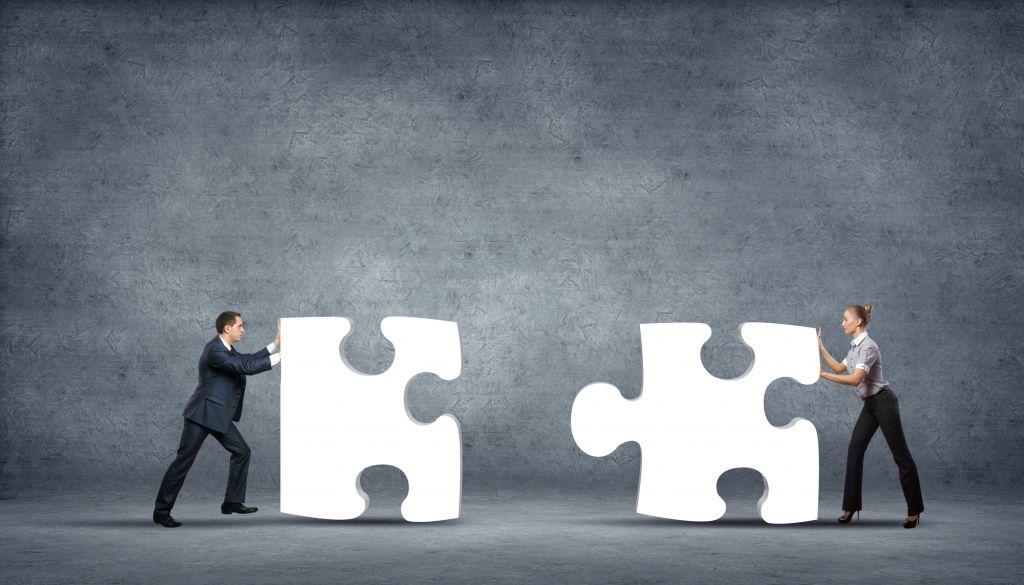 HPE Brasil conta com novo diretor para cuidar de parceiros de negócios