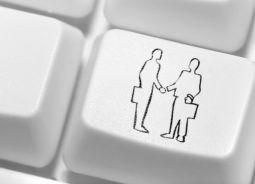 Kivalita e b2finance firmam parceria com foco no SAP Business One